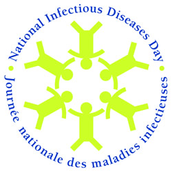 National Infectious Diseases Day