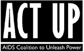ACT Up - www.actupny.org