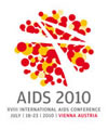 AIDS 2010 - www.aids2010.org