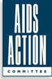 AIDS Action Committee of Massachusetts - www.unaids.org