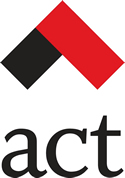 AIDS Committee of Toronto (ACT) - actoronto.org