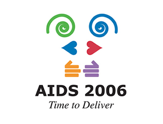 AIDS 2006 Time to Deliver