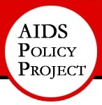 AIDS Policy Project