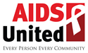 AIDS United - www.aidsunited.org