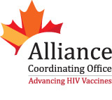 Alliance Coordinating Office - www.alliance-aco.ca/