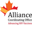 Alliance Coordinating Office - www.alliance-aco.ca