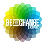 Be The Change Group Inc., - bethechangegroup.com