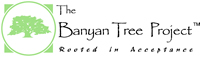 The Banyan Tree Project - www.banyantreeproject.org
