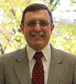 Photo: Brian Conway MD, FRCPC