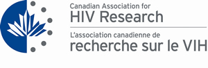 Canadian Association for HIV Research - www.cahr-acrv.ca