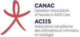 Canadian Association of Nurses in AIDS care (CANAC) - www.canac.org