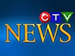 CTV Ottawa News - ottawa.ctvnews.ca