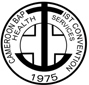 Cameroon Baptist Convention Health Services (CBCHS) - www.cbchealthservices.org