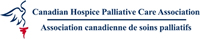 Canadian Hospice Palliative Care Association - www.chpca.net