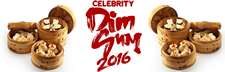 9th Annual Celebrity Dim Sum - September 25, 2016 - AIDS Vancouver - www.aidsvancouver.org