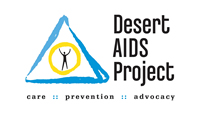 Desert AIDS Project - www.desertaidsproject.org/