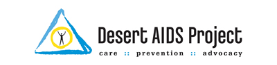 Desert AIDS Project - www.desertaidsproject.org
