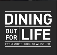 DINING OUR FOR LIFE - www.diningoutforlife.com/vancouver