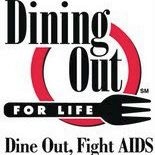 Dining Out For Life - www.diningoutforlife.com