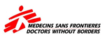 Doctors Without Borders - doctorswithoutborders.org