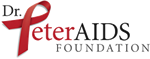 Dr. Peter Foundation - www.drpeter.org
