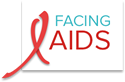Facing AIDS - facing.aids.gov/