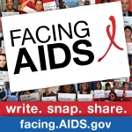 FACING AIDS - facing.aids.gov