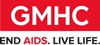 Gay Men's Health Crisis (GMHC) - www.gmhc.org