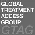 GLOBAL TREATMENT ACCESS GROUP c/o Canadian HIV/AIDS Legal Network - www.aidslaw.ca