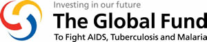 Global Fund to Fight AIDS, Tuberculosis and Malaria - www.theglobalfund.org