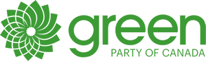 Green Party Of Canada -