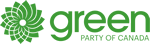 Green Party Of Canada - www.greenparty.ca