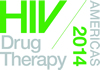 HIV Drug Therapy in the Americas 2014