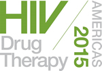 HIV Drug Therapy in the Americas 2015 - www.hivamericas.org