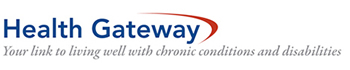 Health Gateway - Your link to living with chronic conditions and disabilities. www.healthgateway.ca