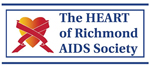 The Heart of Richmond AIDS Society - www.thestar.com