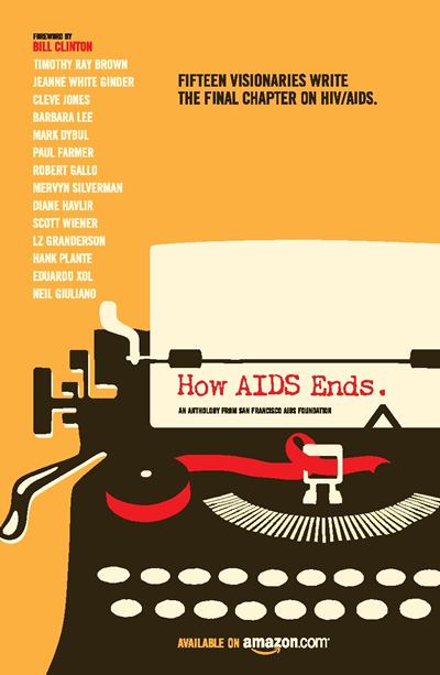 How AIDS Ends - howAIDSends.org