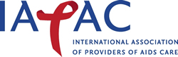 International Association of Providers of AIDS Care - www.iapac.org