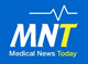 Medical News today - www.medicalnewstoday.com