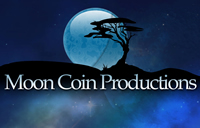 Moon Coin Productions - www.mooncoinproductions.com
