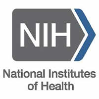 National Institutes of Health (NIH) - www.nih.gov