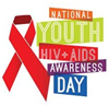 National Youth HIV & AIDS Awareness Day - www.advocatesforyouth.org/nyhaad-home