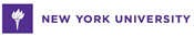 New York University - www.nyu.edu