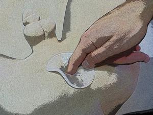 origami r.a.i. condom