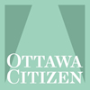 ttawa Citizen - ottawacitizen.com