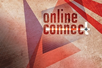 Online Connec+: An online video support group for PLHIV - positivelivingbc.org