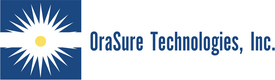 OraSure Technologies, Inc. - www.orasure.com