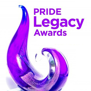 3rd Annual PRIDE Legacy Awards - Thursday, 28 May 2015 - Vancouver Pride Society - www.vancouverpride.ca