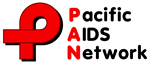 Pacific AIDS Network - pacificaidsnetwork.org