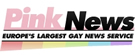 Pink News - www.pinknews.co.uk